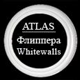 Флиппера ATLAS